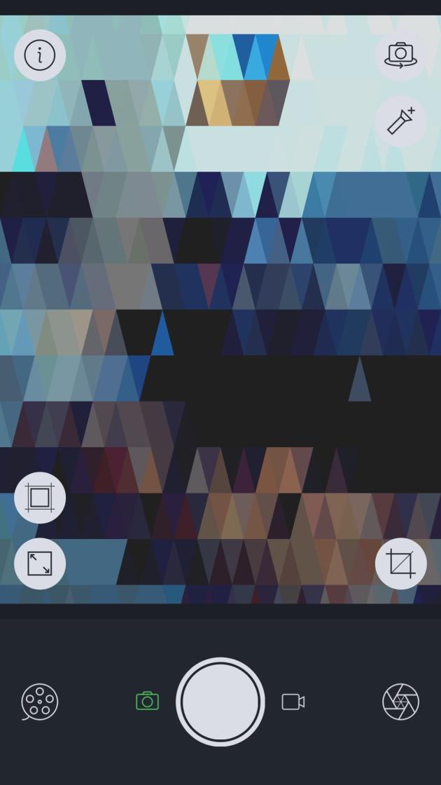 Geometricam_08