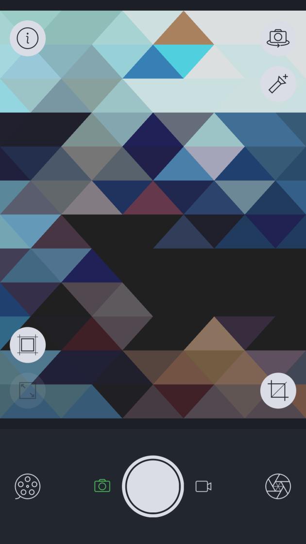 Geometricam_10