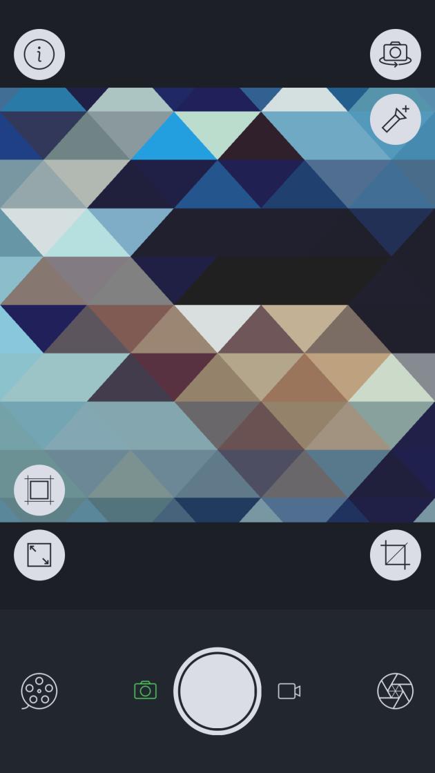 Geometricam_11