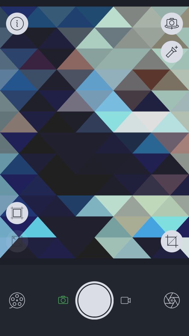 Geometricam_12