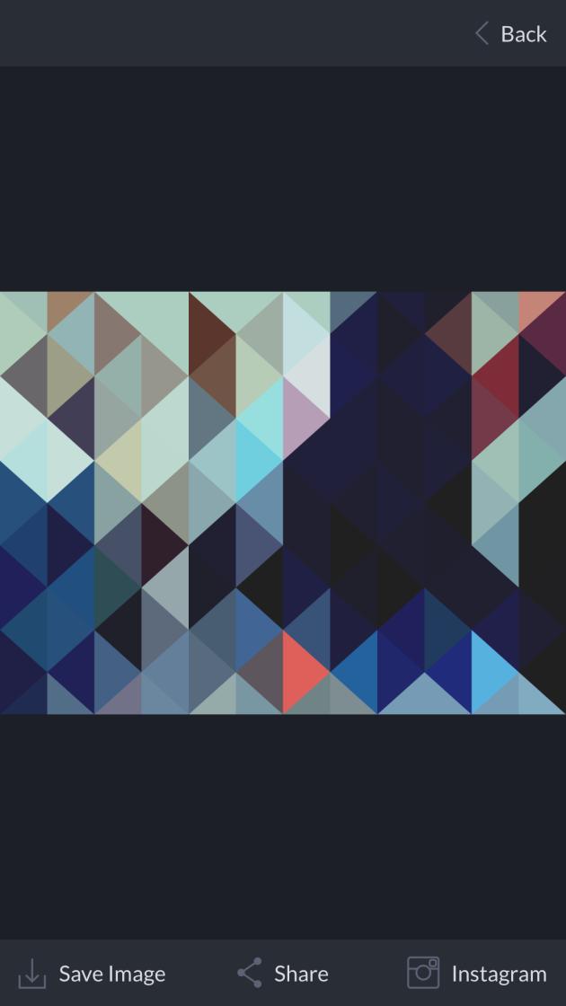 Geometricam_13