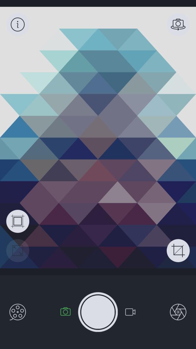 Geometricam_15