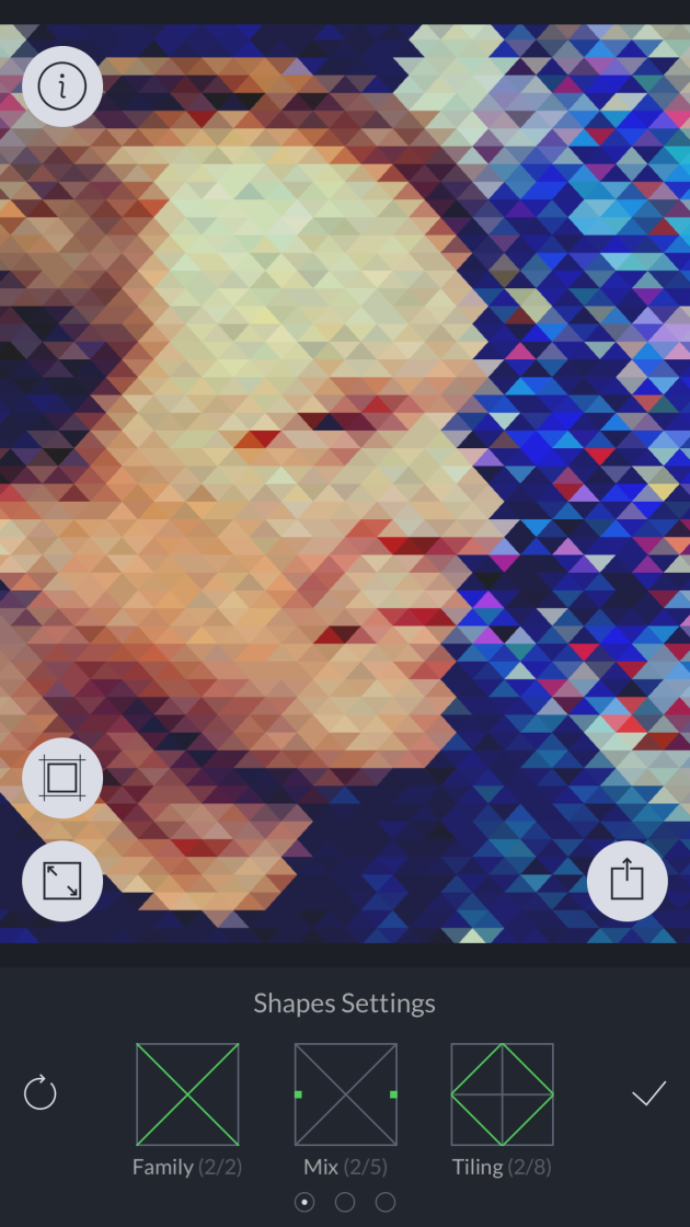 Geometricam_18