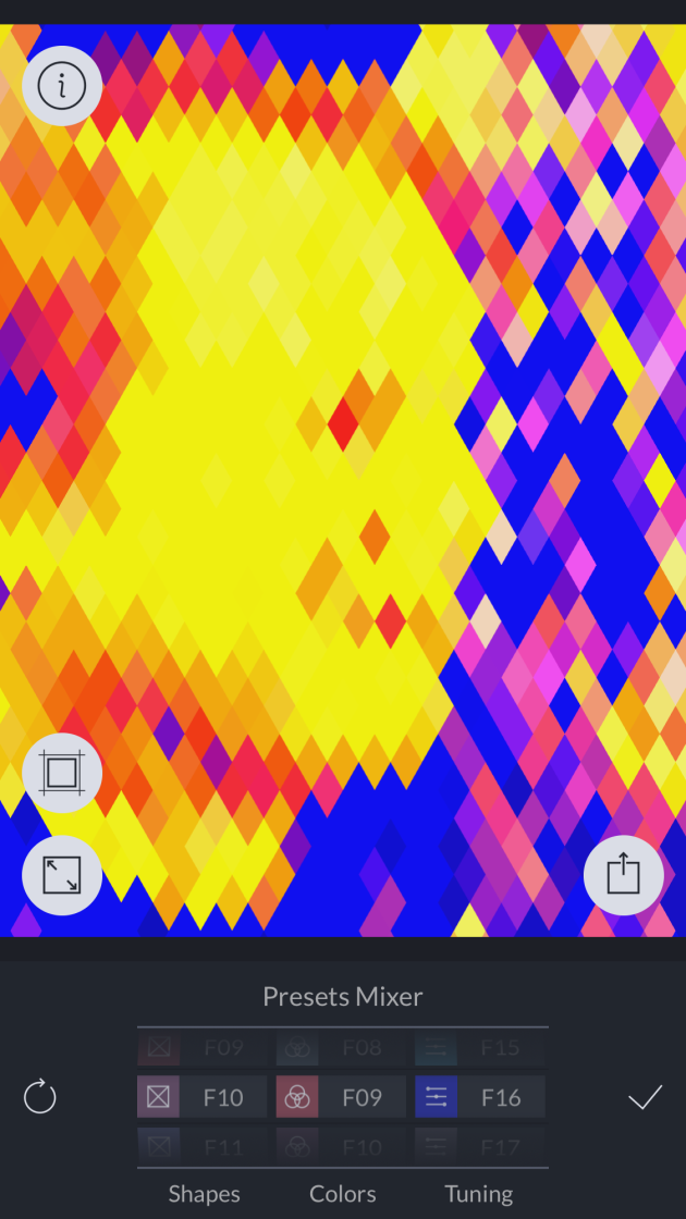Geometricam_33