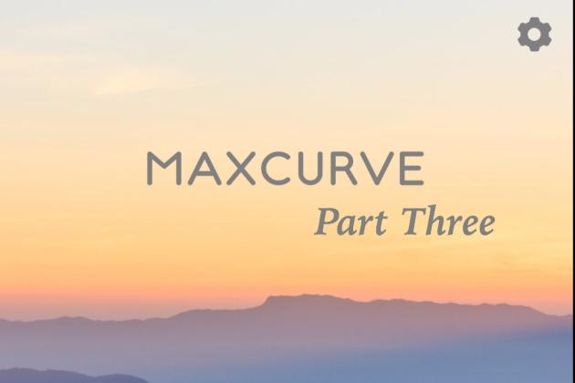 MCurve_C_01