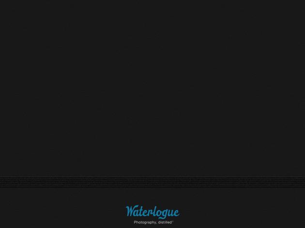 TWaterlogue_17