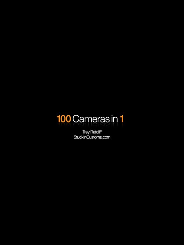 100Cams_01