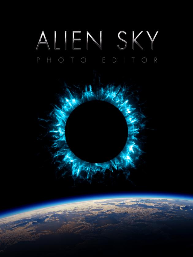AlienSky_01