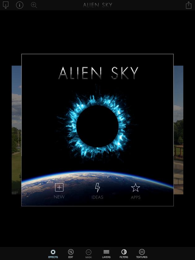 AlienSky_02