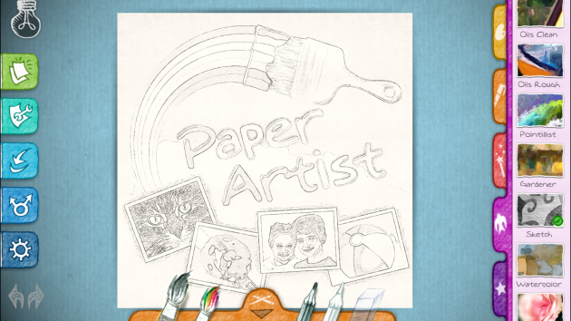 PaperArtist_02