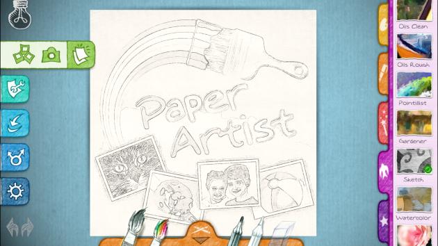 PaperArtist_03