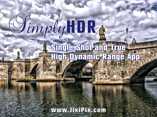 SimplyHDR_01