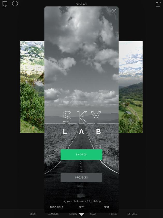 SkyLab_01