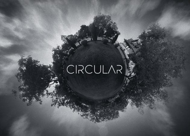 Circular_01