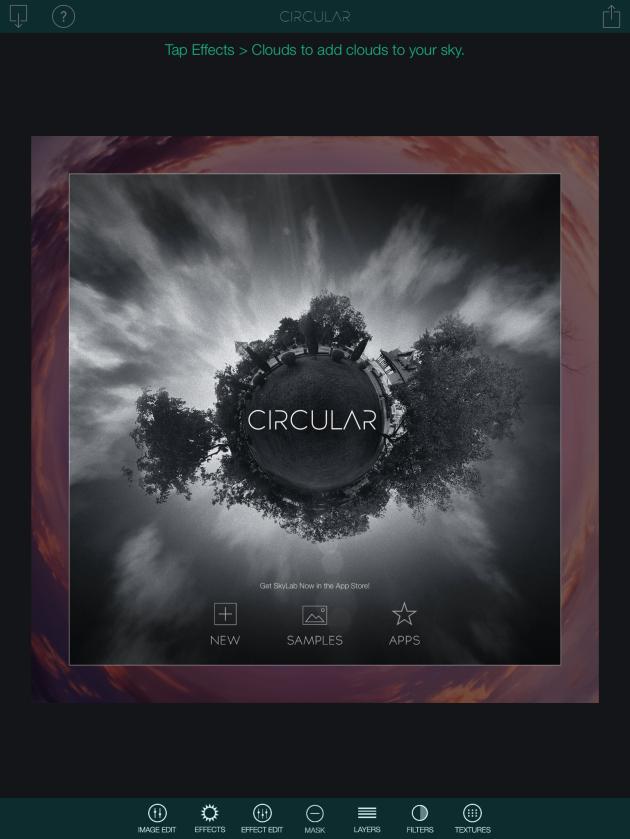 Circular_02