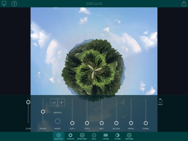 Circular_12