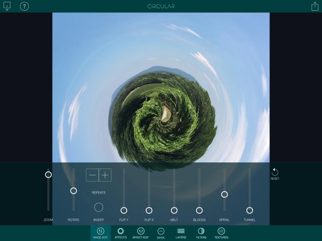 Circular_16