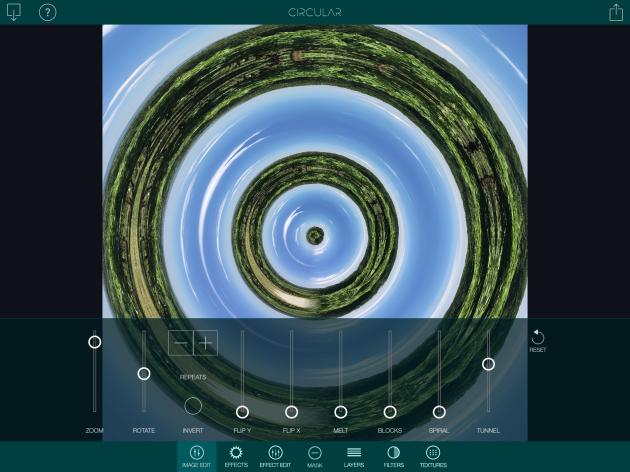 Circular_17