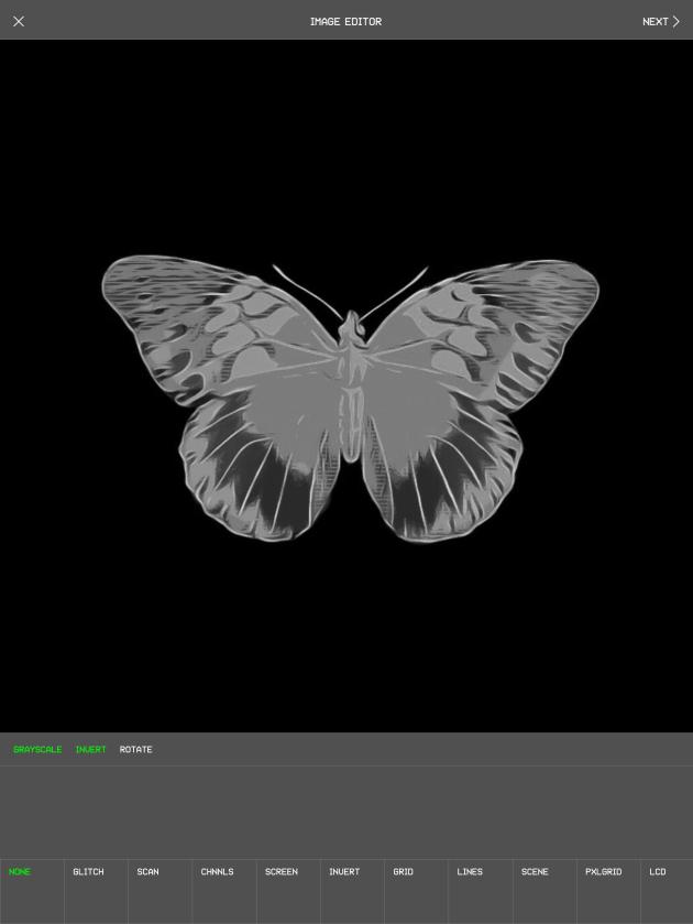 Glitche1_07