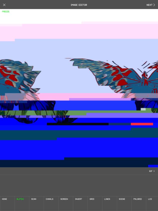 Glitche1_09