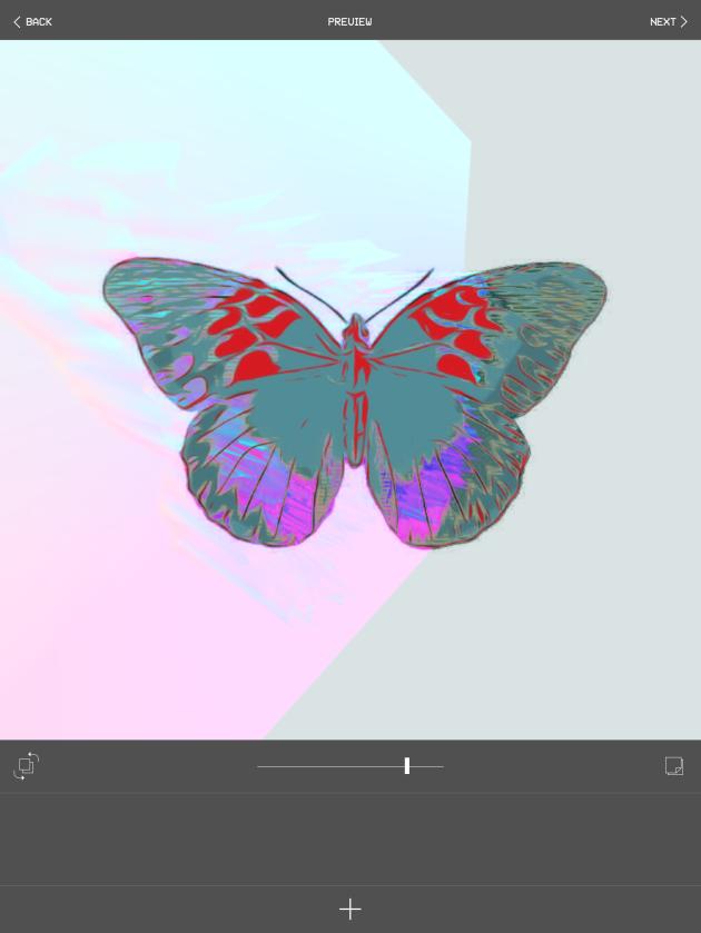 Glitche2_26