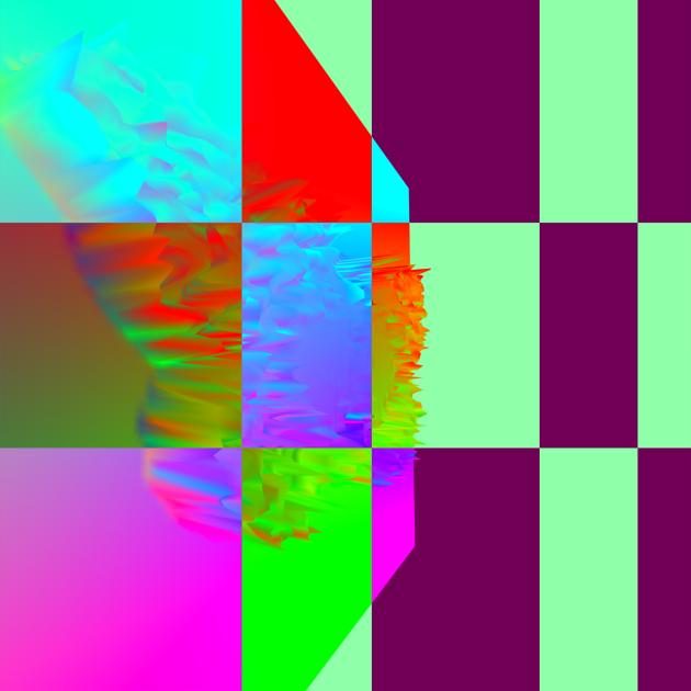 Glitche2_40