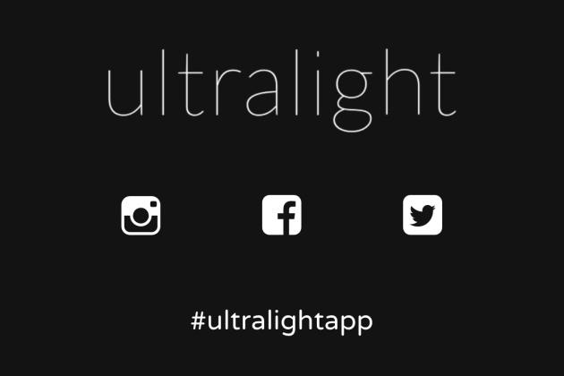 Ultralight_01