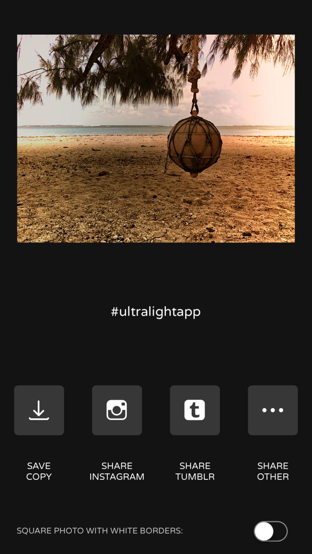 Ultralight_32