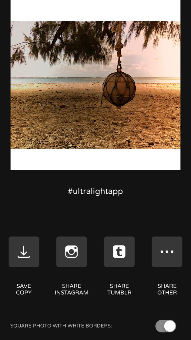 Ultralight_34