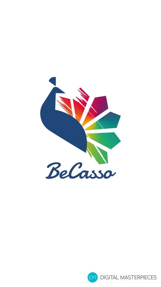 Becasso_01