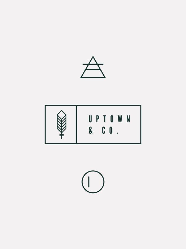 Uptown_02