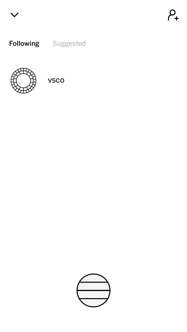 VSCO_06