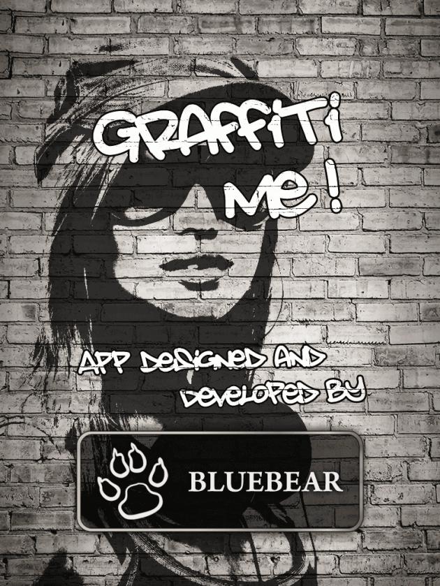 graffiti_01