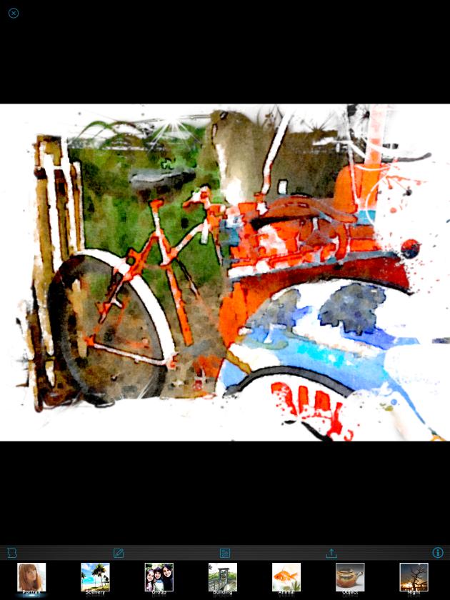 watercolors_06