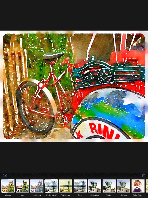 watercolors_13